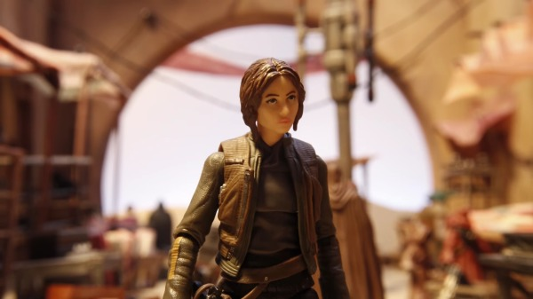 Star Wars Rogue One Chapter One Image 5