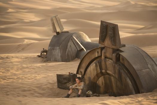star-wars-the-force-awakens-vfx-image