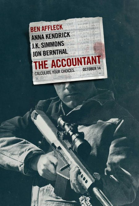 the-accountant-poster-2