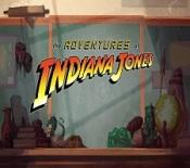 the-adventure-of-indiana-jones-animated-fi2