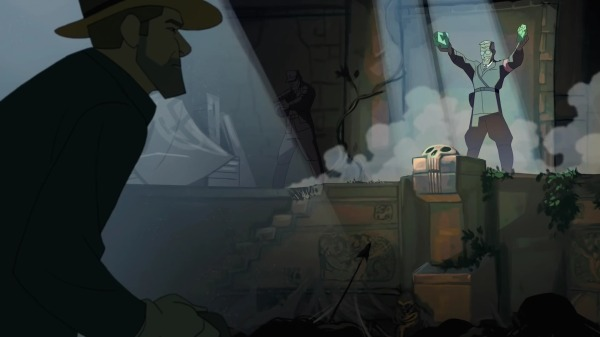 the-adventure-of-indiana-jones-animated-image-10