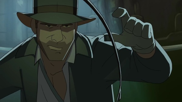 the-adventure-of-indiana-jones-animated-image-13