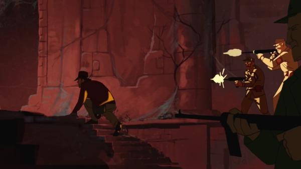 the-adventure-of-indiana-jones-animated-image-14