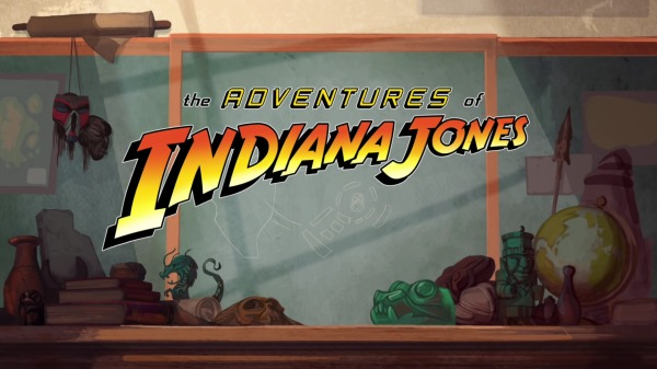 the-adventure-of-indiana-jones-animated-image-16
