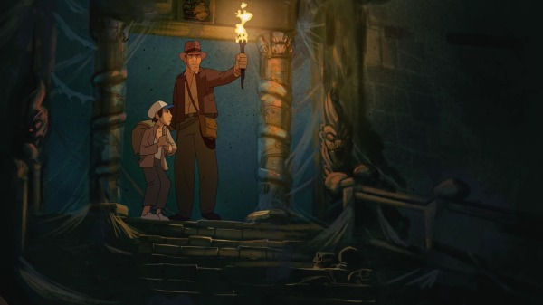 the-adventure-of-indiana-jones-animated-image-3