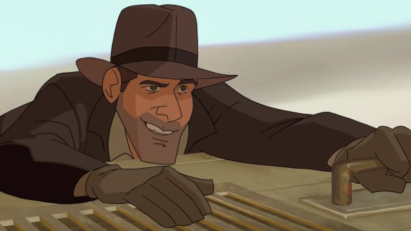 the-adventure-of-indiana-jones-animated-image-4