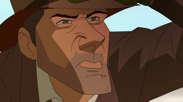the-adventure-of-indiana-jones-animated-image-6