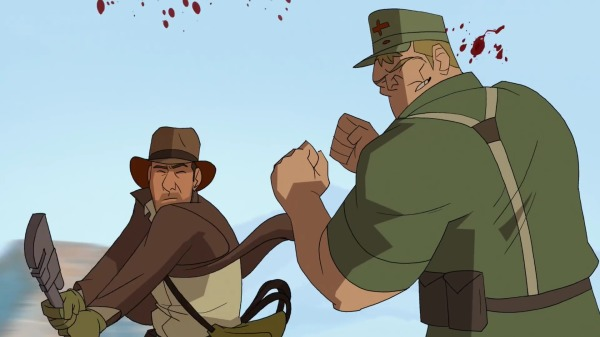 the-adventure-of-indiana-jones-animated-image-7