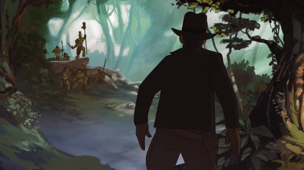 the-adventure-of-indiana-jones-animated-image-9