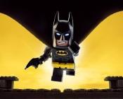 the-lego-batman-fi2
