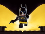 the-lego-batman-image