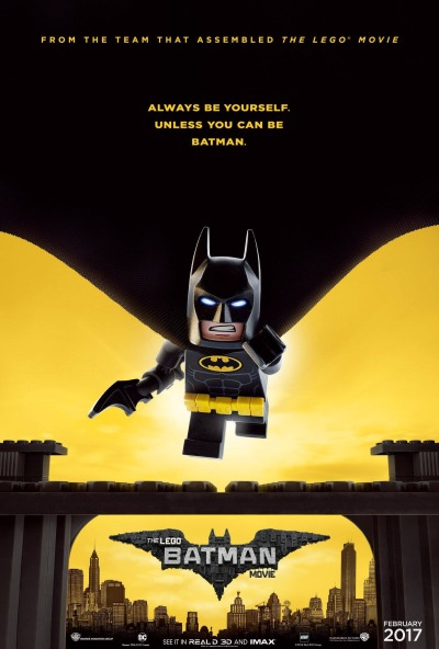 the-lego-batman-movie-poster-3