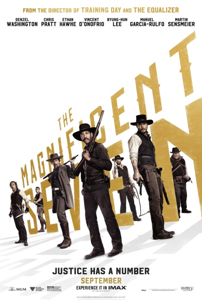 the-magnificent-seven-poster-3