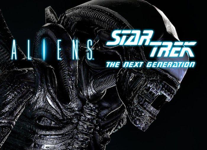 aliens-vs-star-trek-tng-image
