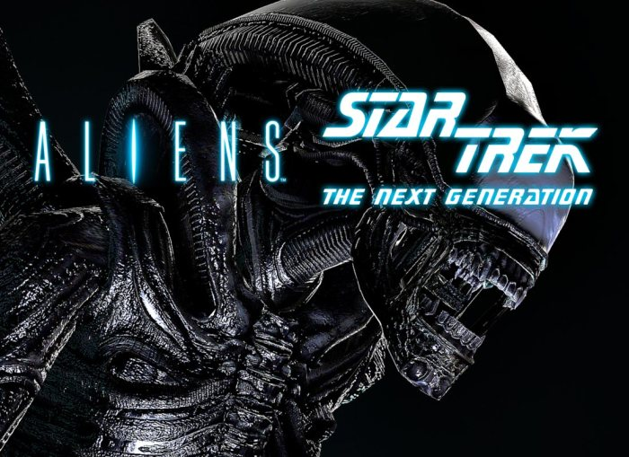aliens-vs-star-trek-tng-image