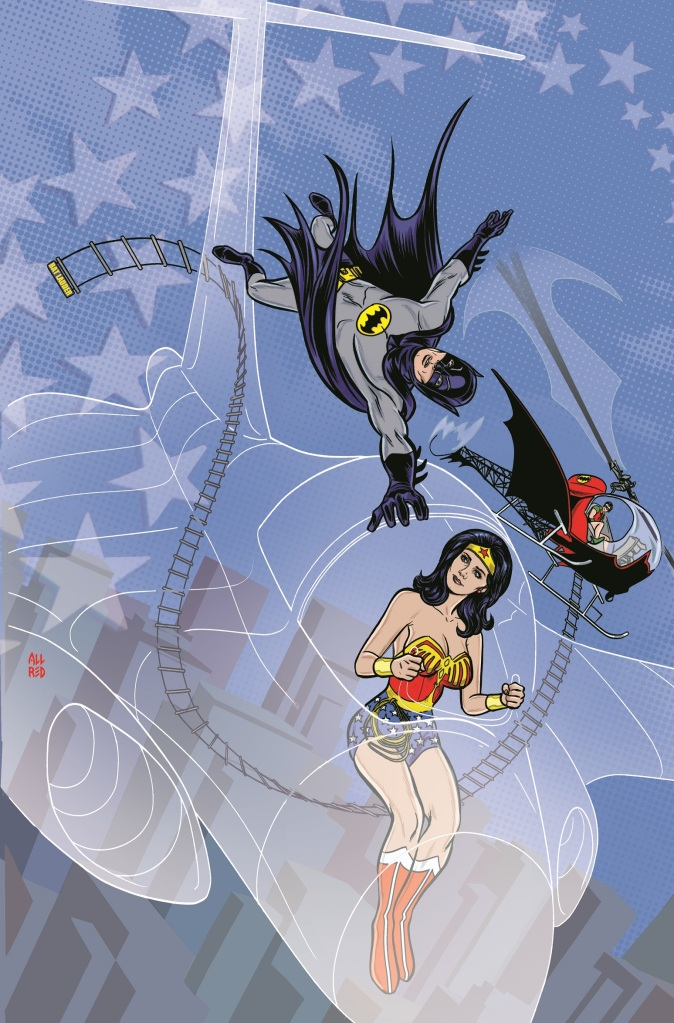 batman-66-meets-wonder-woman-77-image-2
