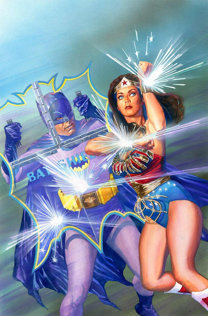 batman-66-meets-wonder-woman-77-image