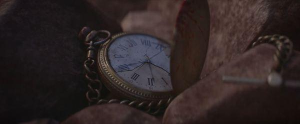 borrowed-time-image-2