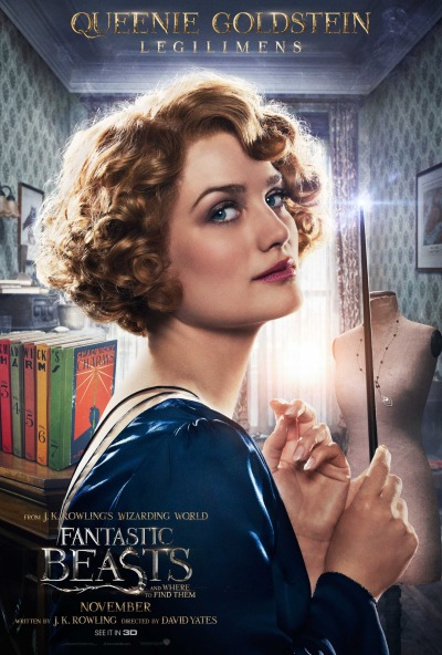 fantastic-beasts-and-where-to-find-them-poster-11