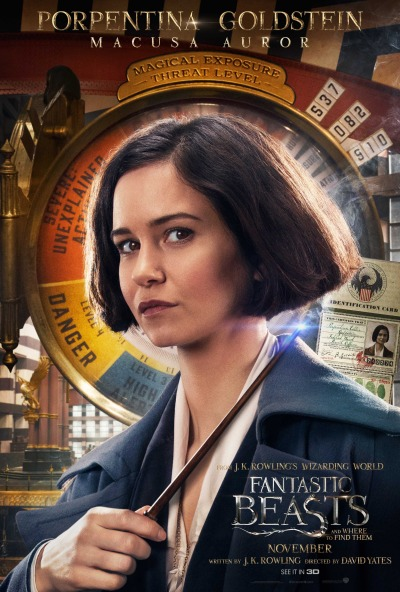 fantastic-beasts-and-where-to-find-them-poster-13