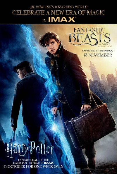 fantastic-beasts-and-where-to-find-them-poster-14