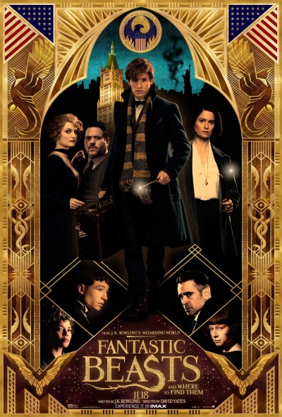 fantastic-beasts-and-where-to-find-them-poster-15