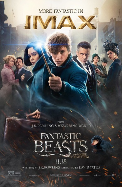 fantastic-beasts-and-where-to-find-them-poster-16