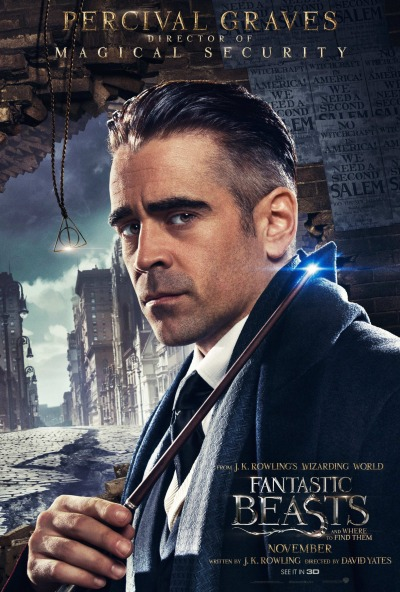 fantastic-beasts-and-where-to-find-them-poster-7