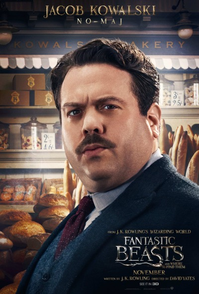 fantastic-beasts-and-where-to-find-them-poster-8