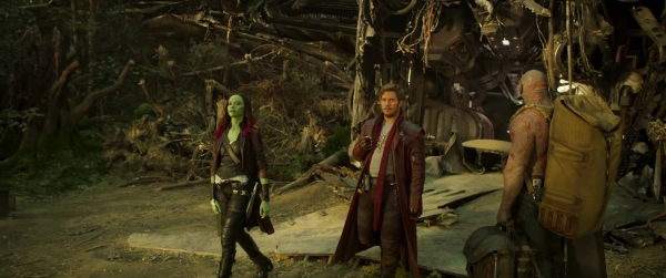 guardians-of-the-galaxy-vol-2-sneak-peek-image-11