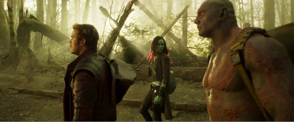 guardians-of-the-galaxy-vol-2-sneak-peek-image-12