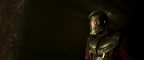 guardians-of-the-galaxy-vol-2-sneak-peek-image-13
