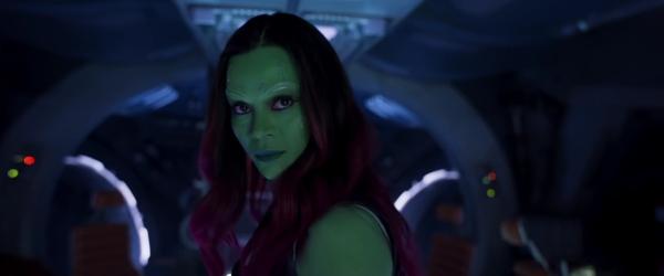 guardians-of-the-galaxy-vol-2-sneak-peek-image-14