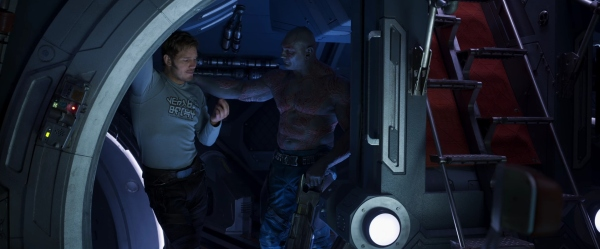 guardians-of-the-galaxy-vol-2-sneak-peek-image-15