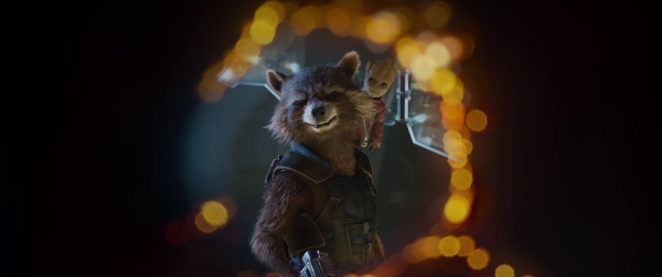 guardians-of-the-galaxy-vol-2-sneak-peek-image-19
