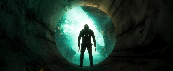guardians-of-the-galaxy-vol-2-sneak-peek-image-3