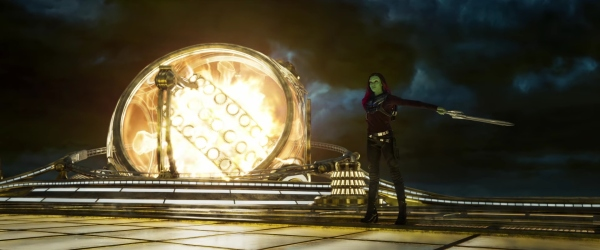 guardians-of-the-galaxy-vol-2-sneak-peek-image-4