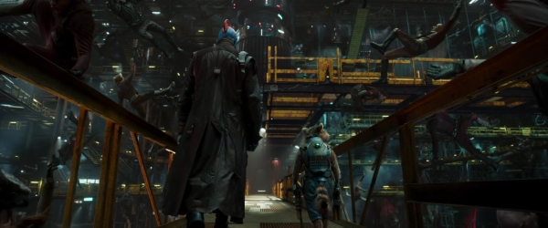 guardians-of-the-galaxy-vol-2-sneak-peek-image-5
