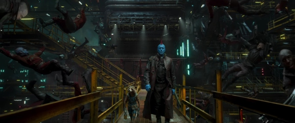 guardians-of-the-galaxy-vol-2-sneak-peek-image-6
