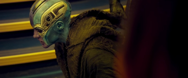 guardians-of-the-galaxy-vol-2-sneak-peek-image-7