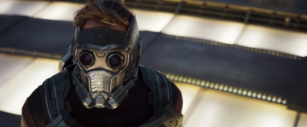 guardians-of-the-galaxy-vol-2-sneak-peek-image-8