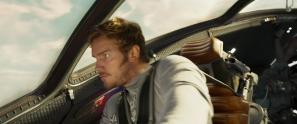 guardians-of-the-galaxy-vol-2-sneak-peek-image-9