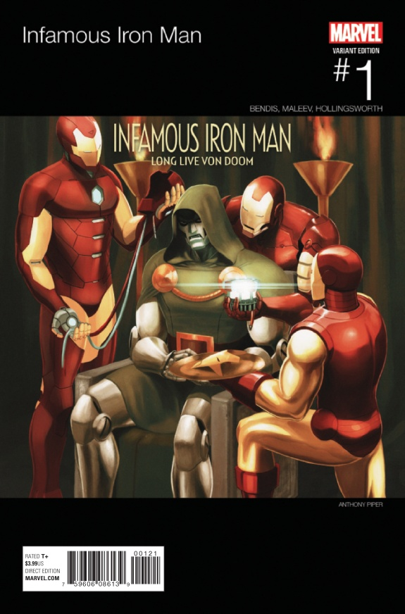 infamous-iron-man-cover-2