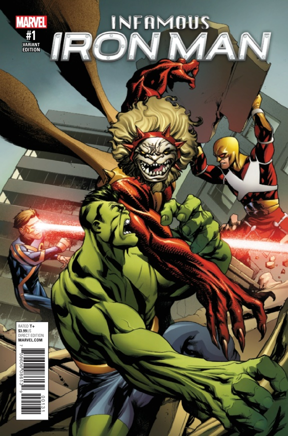 infamous-iron-man-cover-3