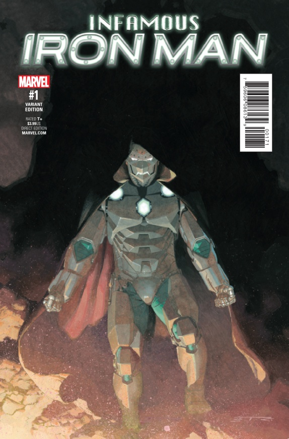 infamous-iron-man-cover-7