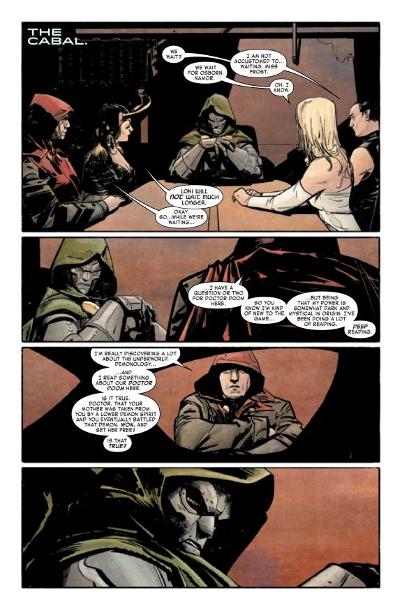 infamous-iron-man-page-1