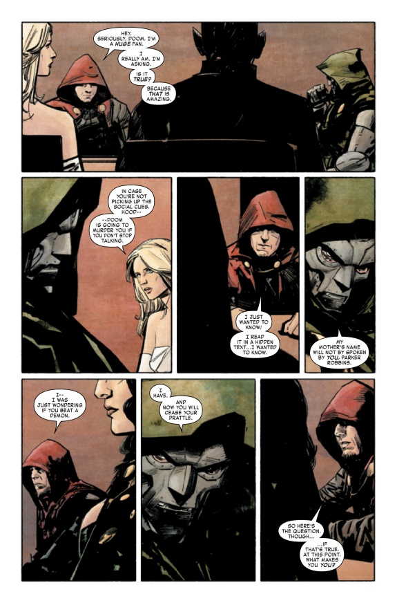 infamous-iron-man-page-2