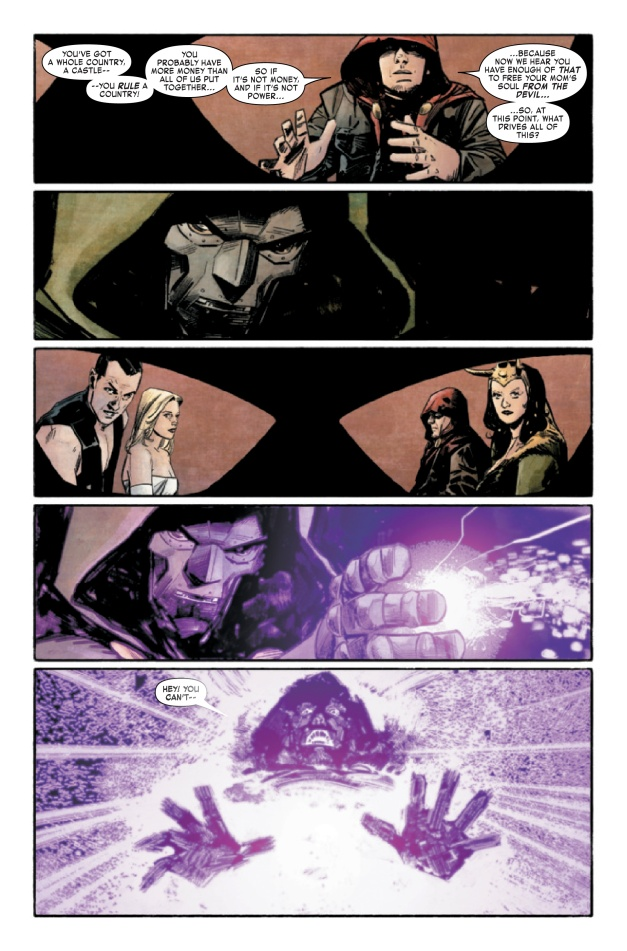 infamous-iron-man-page-3