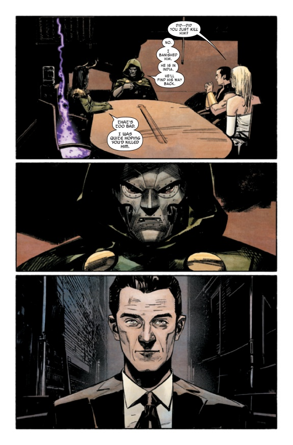 infamous-iron-man-page-4