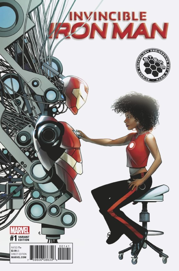 invincible-iron-man-cover-4